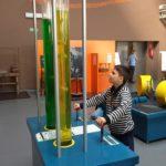 Z wizytą w Muzeum Inżynierii Miejskiej