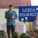 14 października - Dzień Edukacji Narodowej