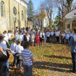 Dzień Patrona naszej szkoły